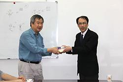 武漢大学簡帛中心3