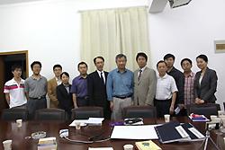 武漢大学簡帛中心4