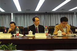 東アジア文化交渉学会