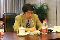 東アジア文化交渉学会2
