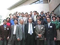 国際シンポジウム「戦国楚簡と中国思想史研究」